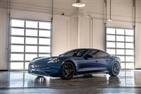 Popular 2020 Karma Revero GTS Wallpaper