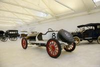 1909 Keystone Sixty-Six