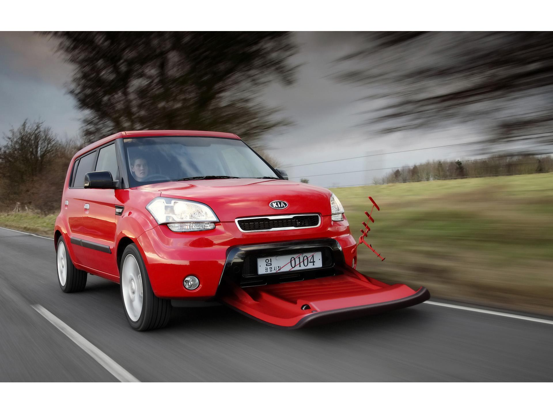 Dodge Aero >> 2010 Kia Soul APRIL System News and Information - conceptcarz.com