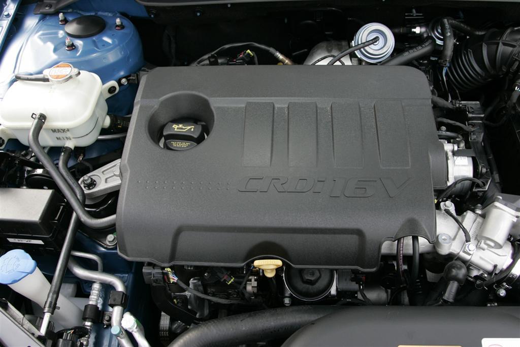 2010 Kia Ceed News And Information Conceptcarzrhconceptcarz: 2010 Kia Forte Fuel Filter At Elf-jo.com