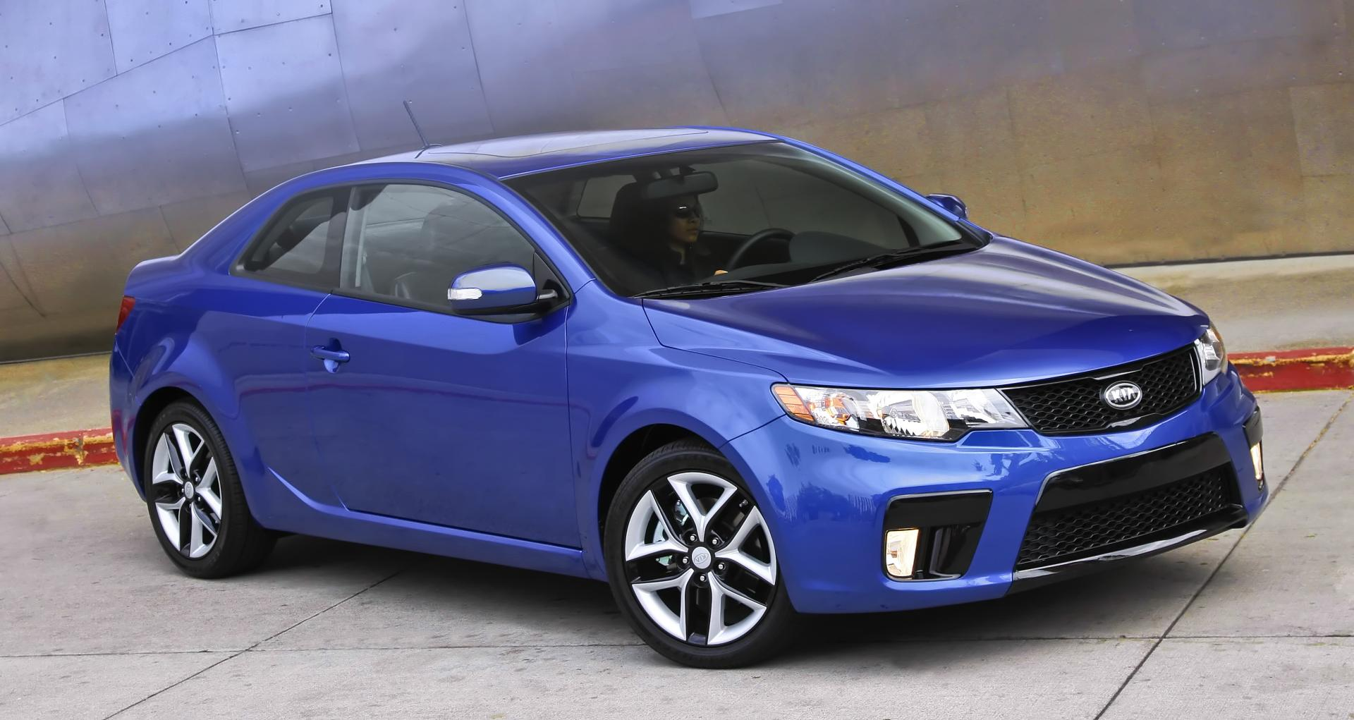 2012 kia forte koup news and information. Black Bedroom Furniture Sets. Home Design Ideas