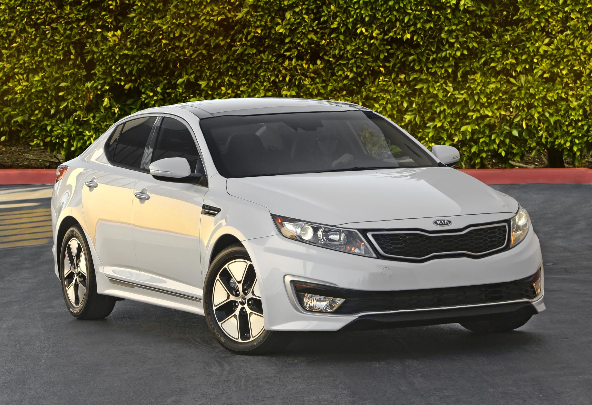 buy car review drive expert kia optima test new
