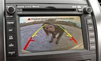2005 Kia Sorento thumbnail image