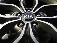 2015 Kia Forte Koup Mud Bogger thumbnail image