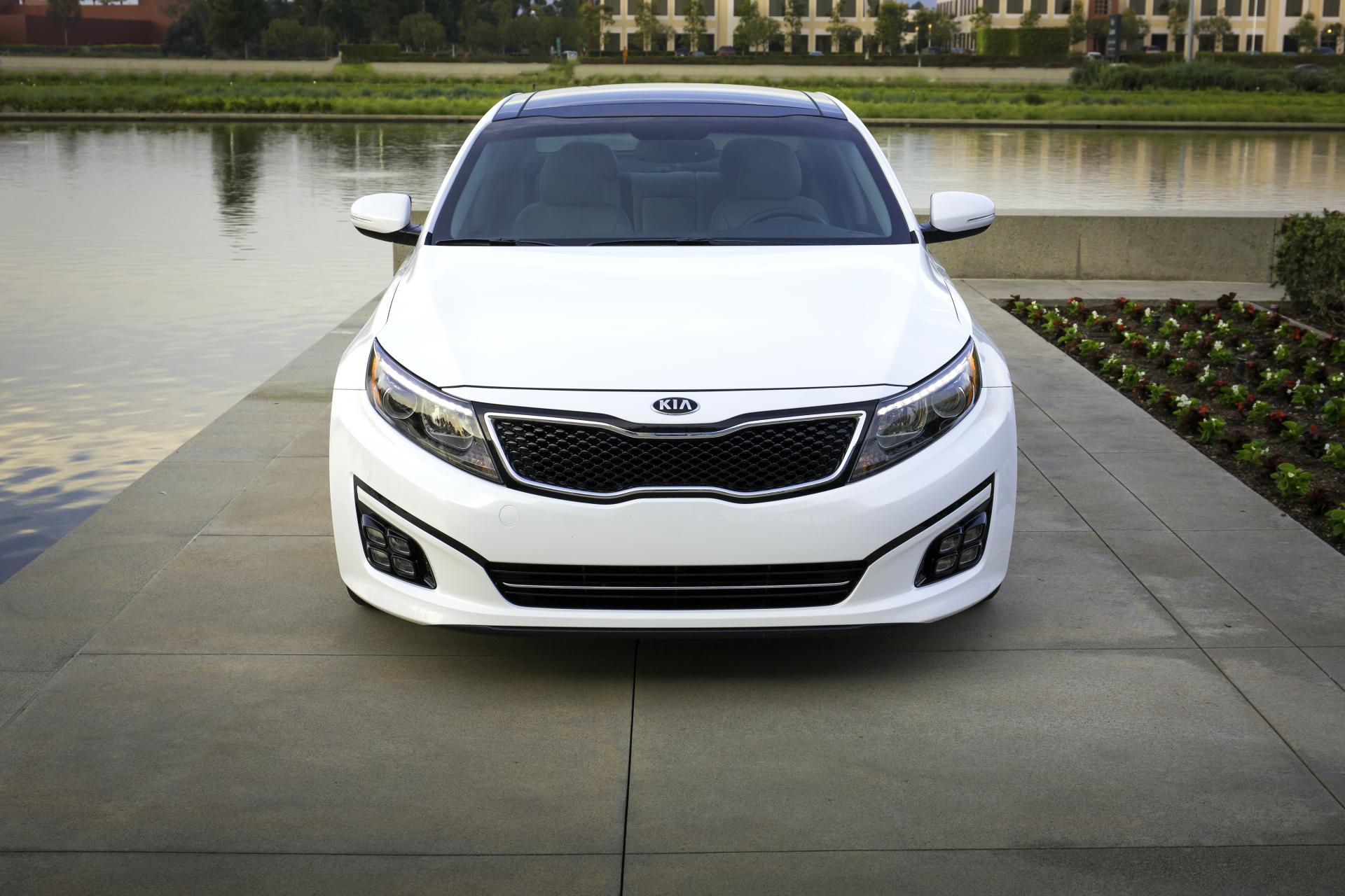 of motor unique features ex first test interior trend lx kia featureskia beautiful optima