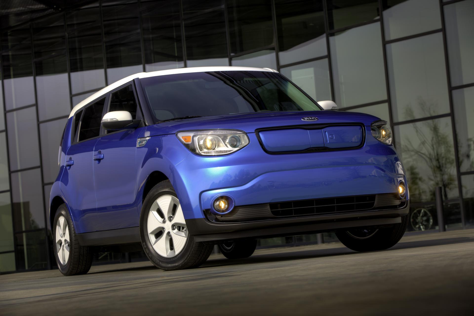 of blue title copart on online view ms lot left in jackson sale carfinder en kia salvaged soul cert auto auctions