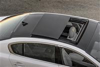 2017 Kia K900 thumbnail image