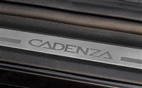 2015 Kia Cadenza thumbnail image