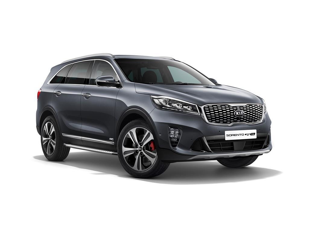 Kia Soo Uk New Cars 2017 2018