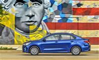 2015 Kia Rio 5-Door thumbnail image