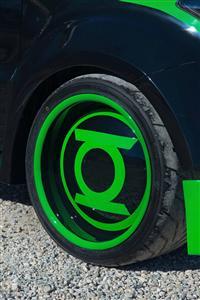 2010 Kia Soul Safety Car thumbnail image