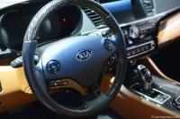 2014 Kia K900 thumbnail image