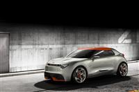 2013 Kia Provo Concept image.
