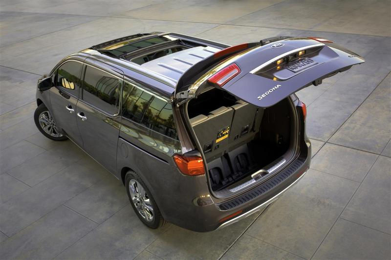 kia minivan hatchback chesapeake sedona sxl htm used in fwd soul van