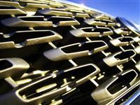 2020 Kia Sorento thumbnail image