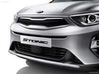 2017 Kia Stonic thumbnail image