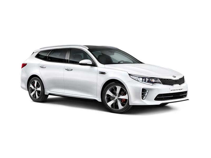 sx cars kia motor and cockpit optima rating reviews trend