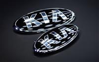 2021 Kia Niro thumbnail image