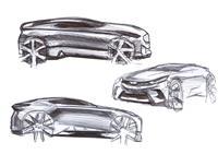 2019 Kia XCeed thumbnail image