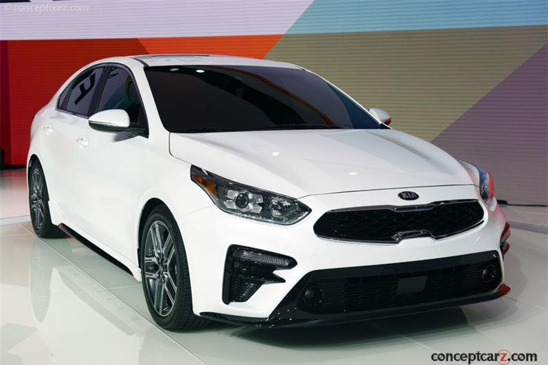 2019 Kia Forte Image. https://www.conceptcarz.com/images ...