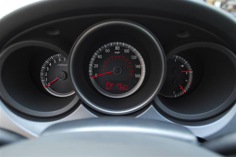 2009 Kia Optima thumbnail image