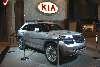 2006 Kia KCD-II Concept