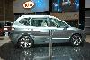 2006 Kia Multi-S Crossover