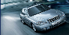 2006 Kia Optima pictures and wallpaper