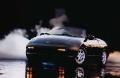 1997 Kia Elan image.