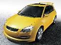 2004 Kia Sport Concept image.