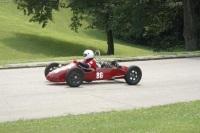 Kieft Formula 3