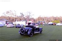American Classic (Pre-1930)