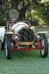 1909 Kissel Kar 6-60