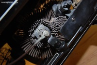 1901 Knox Model A