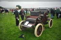 1903 Knox Model C