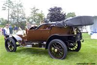 1911 Knox Model R thumbnail image