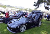 Koenigsegg CCXRS