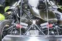 2014 Koenigsegg CCXRS