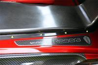 2015 Koenigsegg Regera