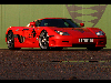 Popular 2006 Koenigsegg CCX Wallpaper