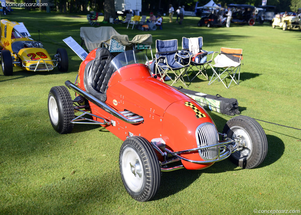 midget-race-car-and-part