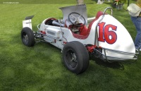50th Anniversary of USGP at Sebring