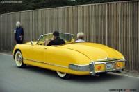 1949 Kurtis Kraft Sport