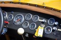 1953 Kurtis Kraft 500S