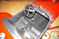 1954 Kurtis Kraft 500S