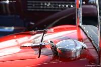 1954 Kurtis Kraft 500S.  Chassis number KK500S024