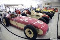 1955 Kurtis 500