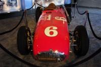 1955 Kurtis 500 image.