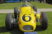 1956 Kurtis Kuzma KK-500 image.