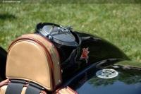 1957 Kurtis Kraft 500G